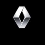 logo-renault-2048