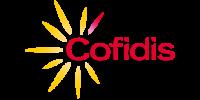 cofidis-logo